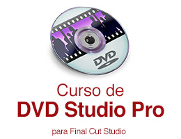 thumbnail-para-dvd-studio