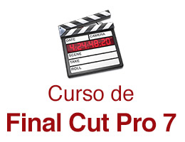 curso-final-cut-pro-7-thumb