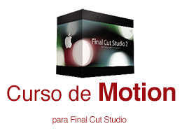 curso-motion-final-cut-studio-thumb
