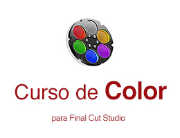 curso-color-final-cut-studio-thumb