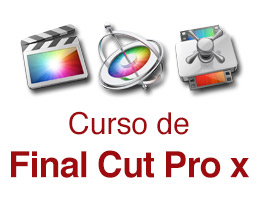 curso-final-cut-pro-x-thumb